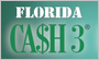 Cash-3-Midday Winning Numbers
