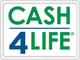 Cash4Life Winning Numbers