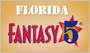 Florida Fantasy 5 Numbers & Analysis for Thursday, July 19th, 2018, 11:46 PM