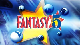 Florida Fantasy 5 Lottery How to Win?