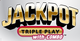 Florida Jackpot Triple Play Numbers & Analysis for Tuesday, September 17th, 2019, 11:42 PM
