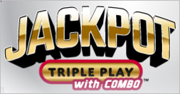 Florida Jackpot Triple Play Frequency Chart for the Latest 100 Draws