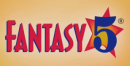Florida(FL) Fantasy 5 Latest Drawing Results