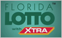 Florida Lotto News & Payout