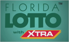 Florida(FL) Lotto Overdue Chart