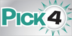 Florida Pick 4 Midday winning numbers search