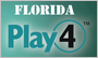 Play-4-Midday Winning Numbers