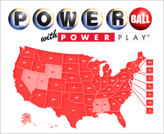 Florida Powerball States