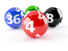 Florida Pick 4 Midday Lucky Numbers